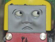 D261Scaredface