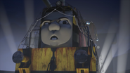 Diesel'sGhostlyChristmas126