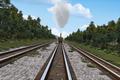 Thumbnail for version as of 05:43, May 24, 2015
