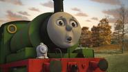 Percy'sLuckyDay20
