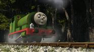 Percy'sNewFriends76