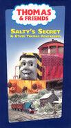 Salty'sSecretandOtherThomasAdventuresVHScover