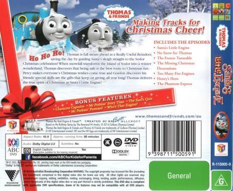 File:Santa'sLittleEngineAUSBackCover.png