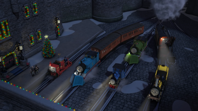 File:TheChristmasCoffeepot113.png