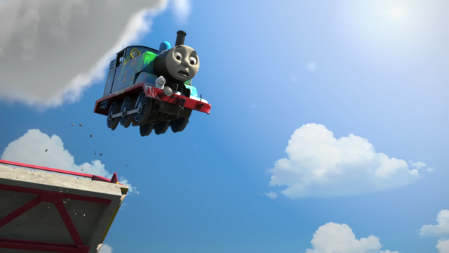 File:TheGreatRace681.png