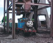Thomas'NewTrucks3