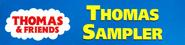 Thomas'SodorStoriestop