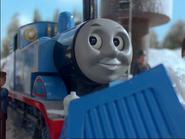 ThomasandPercy'sChristmasAdventure46