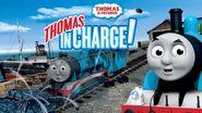 ThomasinChargeGooglePlayCover