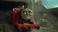 ThomasinTrouble(Season11)14