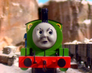 Toby'sTightrope22