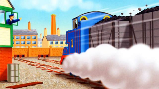 File:TroublesomeTrucks(EngineAdventures)8.png