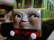 Daisy(episode)23