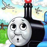 EngineBall2