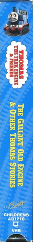 File:GallantOldEngineandOtherThomasStories1996spine.PNG