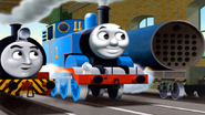 Hiro(EngineAdventures)4