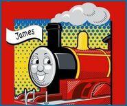 JamesIllustratedbyElizabethYune