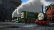 JourneyBeyondSodor4