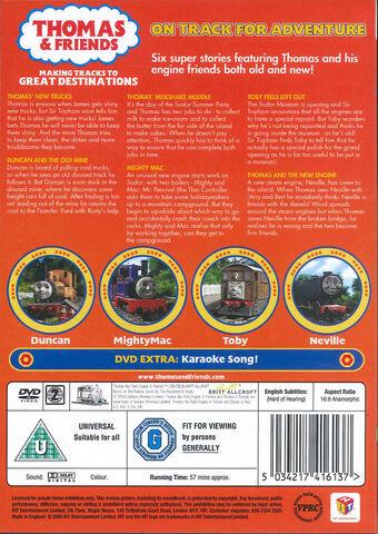 File:OnTrackforAdventure2008backcover.jpg