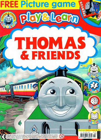 File:PlayandLearn194.png