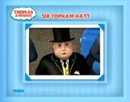 RailwayFriendsThomas'NamethatTrainGame4
