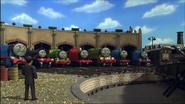 ThomasAndTheBillboard76