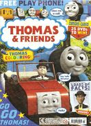 ThomasandFriends644