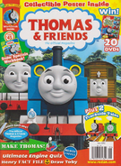 ThomasandFriendsUSmagazine45