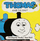 Thomas and the Baby (book)