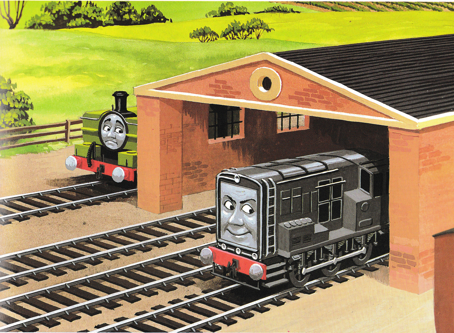 File:ThomasandtheEvilDiesel5.png