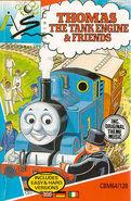 ThomastheTankEngine(Commodore64)cover