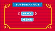Toby'sDayOutMenu