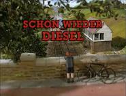 DieselDoesitAgainGermantitlecard