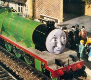 Edward,GordonandHenry20