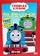 Fun With Thomas