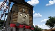 Henry'sHealthandSafety79