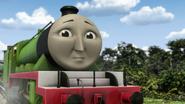 Henry'sHealthandSafety84