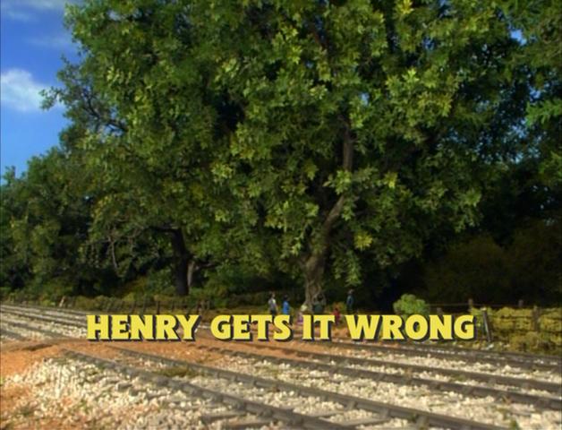File:HenryGetsItWrongUSTitleCard.png