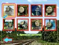 Thumbnail for version as of 15:48, September 3, 2010