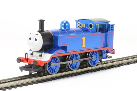 File:Hornby70CelebrationThomas.jpg