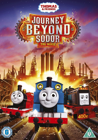 File:JourneyBeyondSodor(UKDVD).png
