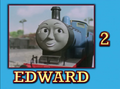 Thumbnail for version as of 00:39, August 8, 2015