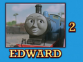 Thumbnail for version as of 18:02, April 2, 2016