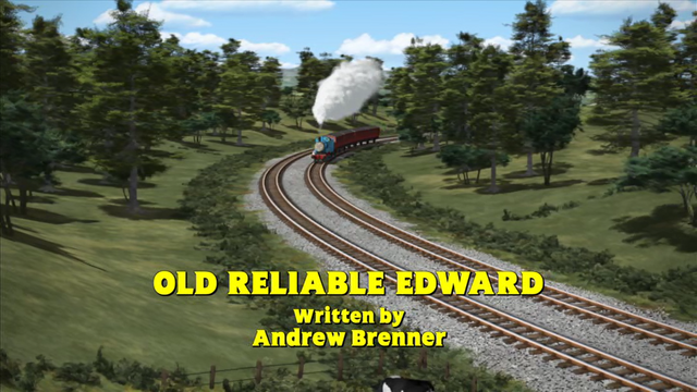File:OldReliableEdwardtitlecard.png
