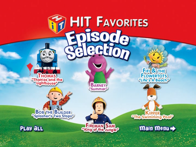 File:PlaytimePalsepsiodeselection.png
