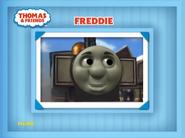 RailwayFriendsThomas'NamethatTrainGame5