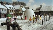 SnowEngine9