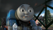 Sodor'sLegendoftheLostTreasure439