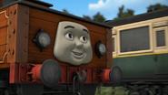 SteamieStafford75