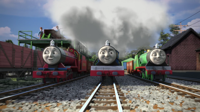 File:TheGreatRace100.png